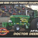 2016 2nd Place Champion - 8x10 Reduced_Page_01
