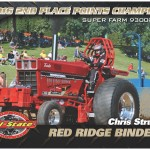 2016 2nd Place Champion - 8x10 Reduced_Page_02