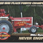 2016 2nd Place Champion - 8x10 Reduced_Page_05