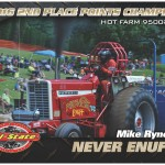2016 2nd Place Champion - 8x10 Reduced_Page_06