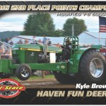 2016 2nd Place Champion - 8x10 Reduced_Page_08