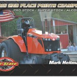 2016 2nd Place Champion - 8x10 Reduced_Page_09