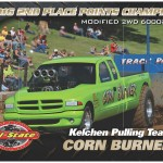 2016 2nd Place Champion - 8x10 Reduced_Page_10