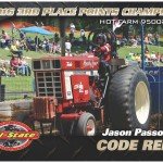 2016 3rd Place Champion - 8x10 Reduced_Page_01