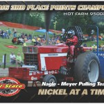 2016 3rd Place Champion - 8x10 Reduced_Page_03