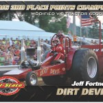 2016 3rd Place Champion - 8x10 Reduced_Page_05