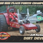 2016 3rd Place Champion - 8x10 Reduced_Page_06