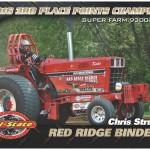 2016 3rd Place Champion - 8x10 Reduced_Page_08